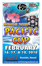 events archive hawaiian brian u0027s