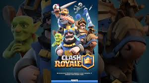 clash royale decks pro desafio epico youtube