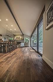 Ideas For Bamboo Floor L Design Hardwood Floor Design Images Of Hardwood Floors Hardwood Colors