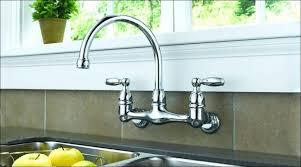 kitchen room magnificent bronze single hole bathroom sink faucet