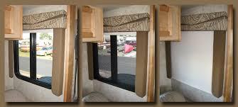 modern curtain bunk bed curtains drapes rv window treatments diy