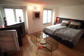 chambre privé chambre prive room 20m2 tv king bed guesthouses for