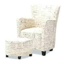 overstuffed chair ottoman sale overstuffed chairs with ottoman yoit me