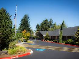 westhills rehab west health rehabilitation center portland or us 97219
