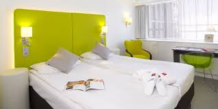 thon hotel brussels city centre hotels in brussels city centre