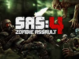call of duty zombies 1 0 5 apk descargar sas assault 4 v1 5 1 apk obb mega mod http