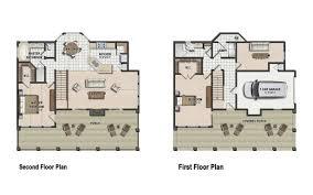 apartments detached in law suite plans detached in law suite