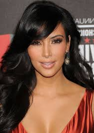 long hairstyles with bangs long hairstyles with bangs black hair