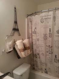 home decor for bathrooms bathroom pinterest home decor bathroom 1000 ideas about paris