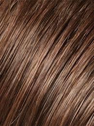 black hair to raspberry hair top secret 12 by jon renau mono hair topper toppiece wigs