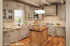kitchen cabinets inc home decoration ideas explore kitchen cabinets from wellborn we offer high quality kitchen cabinets in a variety