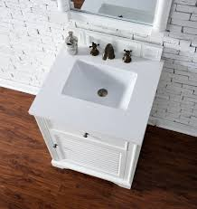 46 Inch Wide Bathroom Vanity by Cottage Bathrooms Vanities Bathroom Vanity Trends