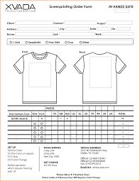 order form template word purchase order template png loan