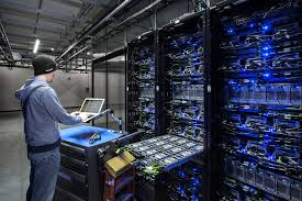data center servers how businesses can benefit with data center india mytechlogy