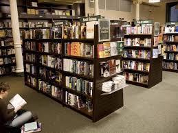 Barnes And Nobles Brooklyn Barnes U0026 Noble Court Street Shopping In Brooklyn Heights Brooklyn