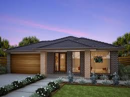 burbank house strathmore 268 new home design by burbank victoria