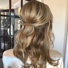 wedding hairstyles for medium length hair bridesmaid 40 irresistible hairstyles for brides and bridesmaids