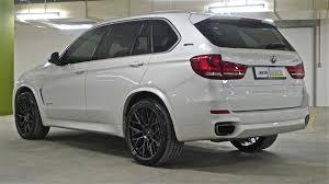 bmw x5 xdrive 40e v ff 107 5 autofuture design sdn bhd