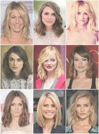 best hairstyle ideas for square face shapes haircuts and 25 the best medium haircuts for a square face shape