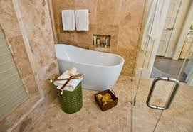shower bath shower combo ambitiously walk in bathrooms