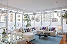blue living room rugs blue rugs for living room coma frique studio 763e37d1776b