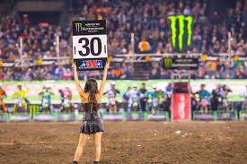 ama motocross tv 2016 monster energy supercross tv schedule announced racer x online