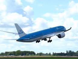 travel packing and jet lag tips from klm royal airlines