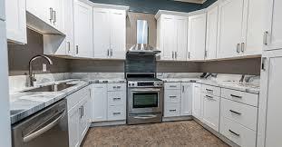 best kitchen cabinets oahu cabinets honsador lumber hawaii