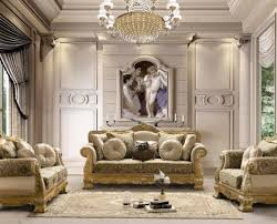 french design laudable alluring living room yellow walls interior decorating