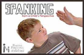 Spanking Meme - spanking from a child s perspective positive parenting solutions