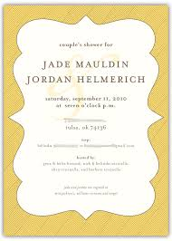 jack and jill invitation wording baby gift and shower decoration ideas baby invitations category