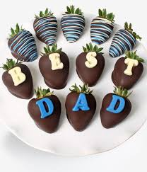 Father S Day Baskets Chocolate Covered Company Father U0027s Day Gifts
