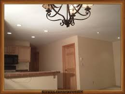 Remove Popcorn Ceiling And Paint by Drywall Interior Painting Faux Painting Framing Done By Sierra