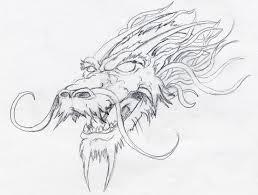 the 25 best dragon drawings ideas on pinterest dragon art cool