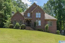 recently sold homes in trussville al arc realty