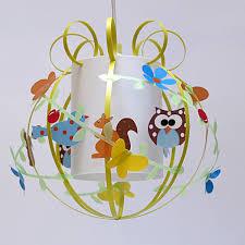 suspension chambre enfants lustre chambre bebe fille 2 luminaire fille le et suspension