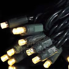 christmas light gutter hooks 45593r pb24