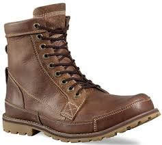 buy boots south africa timberland s earthkeepers boot slxs lifestyle travel