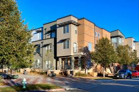 20 best apartments in boulder from 1000 with pics
