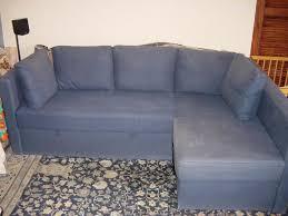 donner un canapé canapé d angle ikea manstad à donner à toulouse