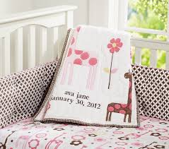 horse bedding sets for cribs tokida for