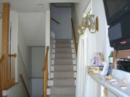 Stairs Book by Book Today Ocean View 5br 4 5 Bath Homeaway Ocean City