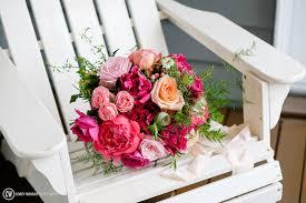 flowers in november nikita nick gillian pollard