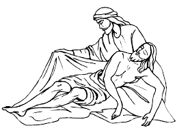 printable pictures free bible coloring pages to print 51 for free