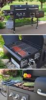 Master Forge Patio Barrel Charcoal Grill by 17 Best Bbq Images On Pinterest Barbecue Grill Barbecue And Oil