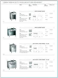 standard kitchen island dimensions typical bar height kitchen island dimensions with seating typical