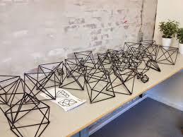designer neumã nster 65 best håndværk og design images on robots diy and