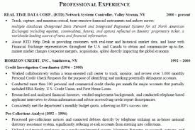 Sample Hybrid Resume by Cabin Crew Cv All Docs Catopuma Resume Unscripted Grounds Crew