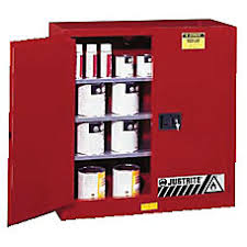 Outdoor Chemical Storage Cabinets Chemical Storage Cabinets At Office Depot Officemax