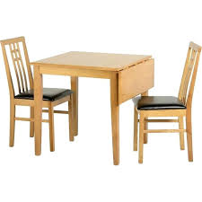 argos small kitchen table and chairs argos kitchen chairs buy collection dining table bench 2 chairs at